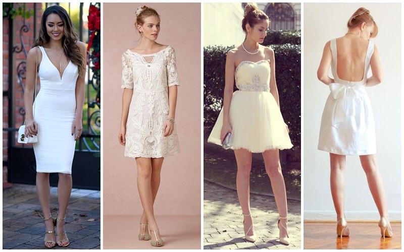 vestido-noivado-branco-festa