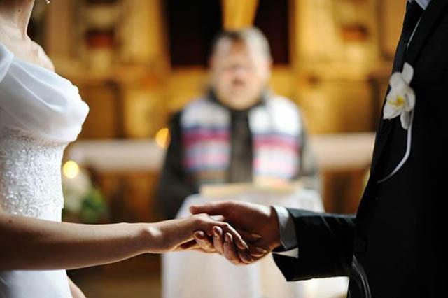 alianca-de-casamento2