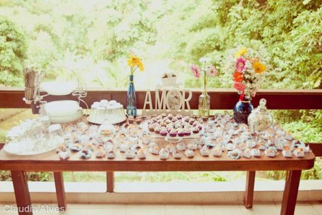 almoco de noivado 4