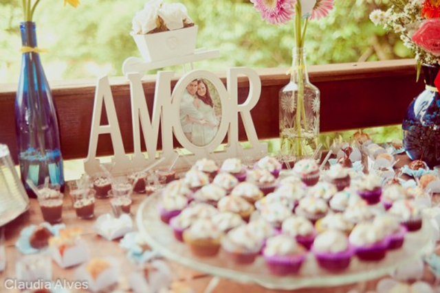 almoco de noivado2