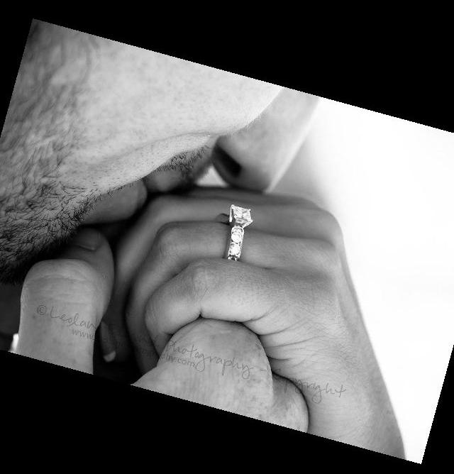 dúvidas sobre pedido de noivado6