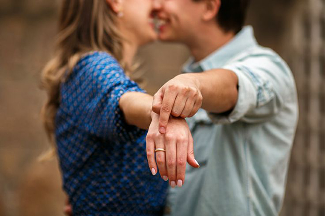 pedido de casamento surpresa3