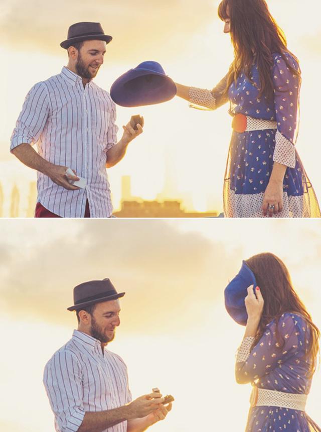 pedido de noivado surpresa8