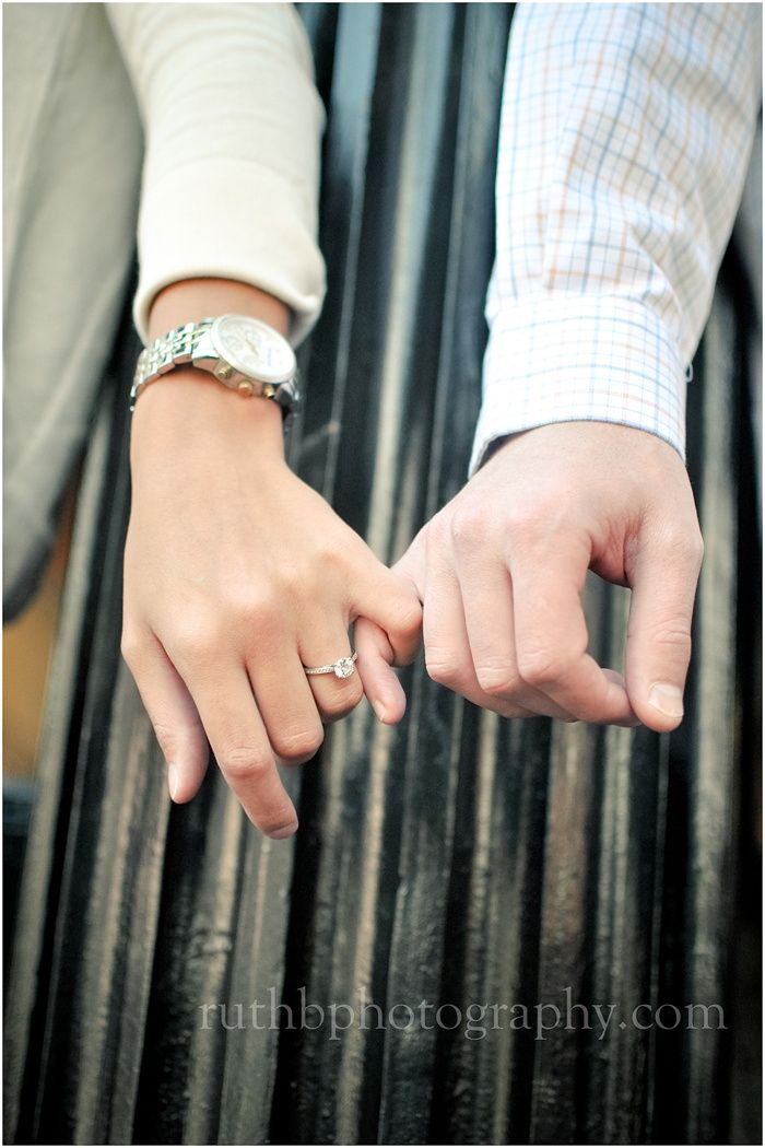 anel de noivado 5
