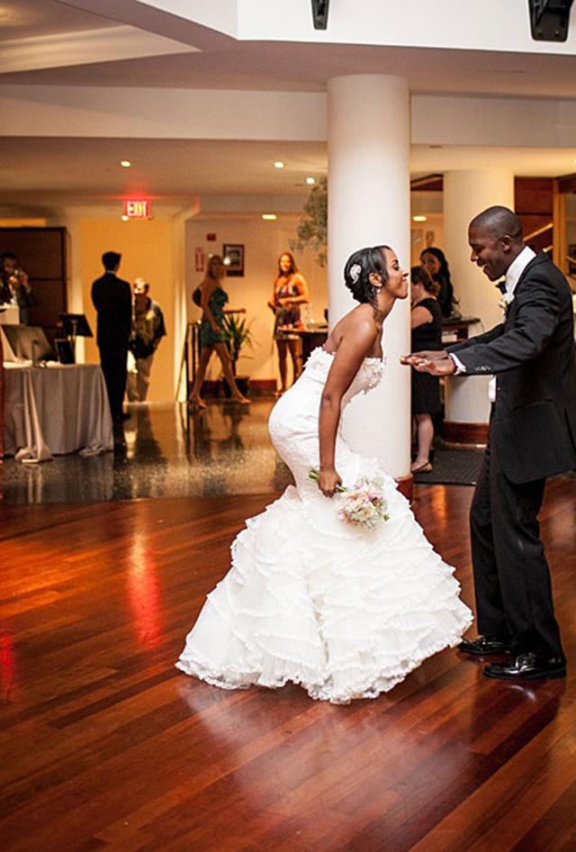 dança dos noivos 2