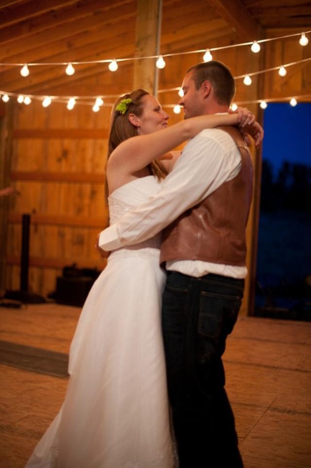 dança dos noivos 4