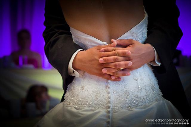 dança dos noivos 5