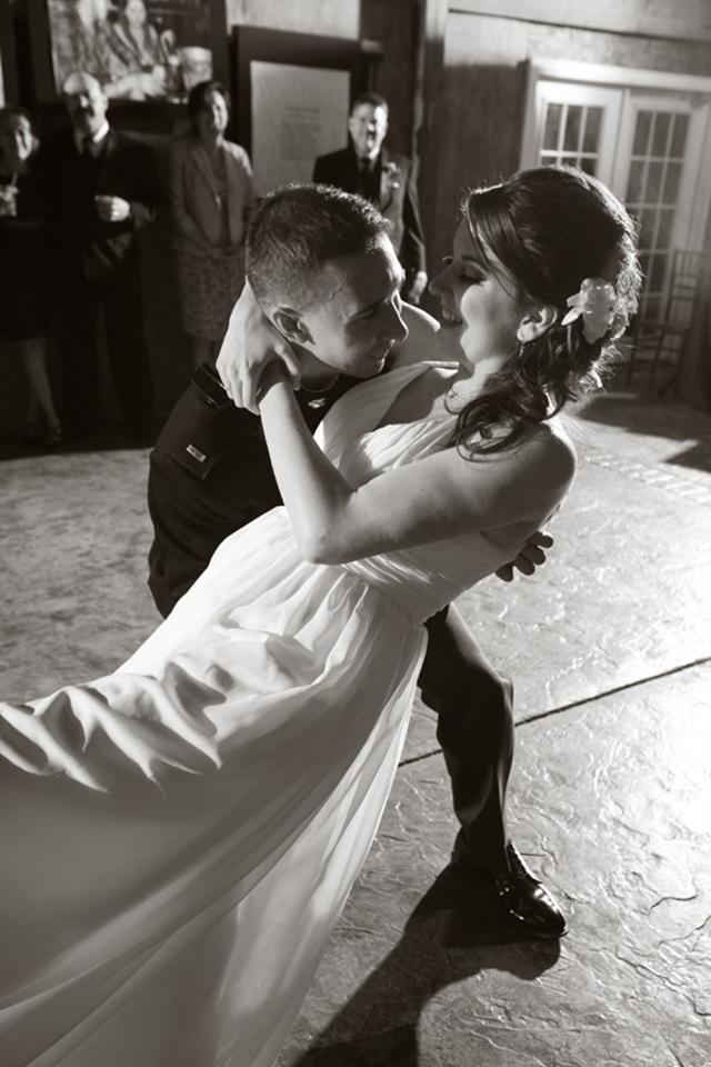 dança dos noivos 6