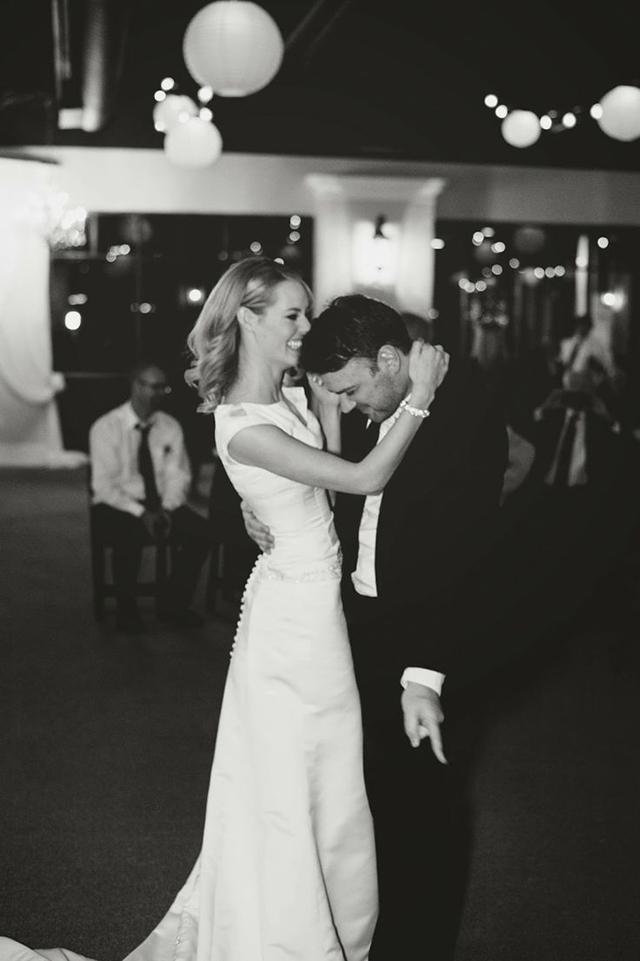 dança dos noivos 7