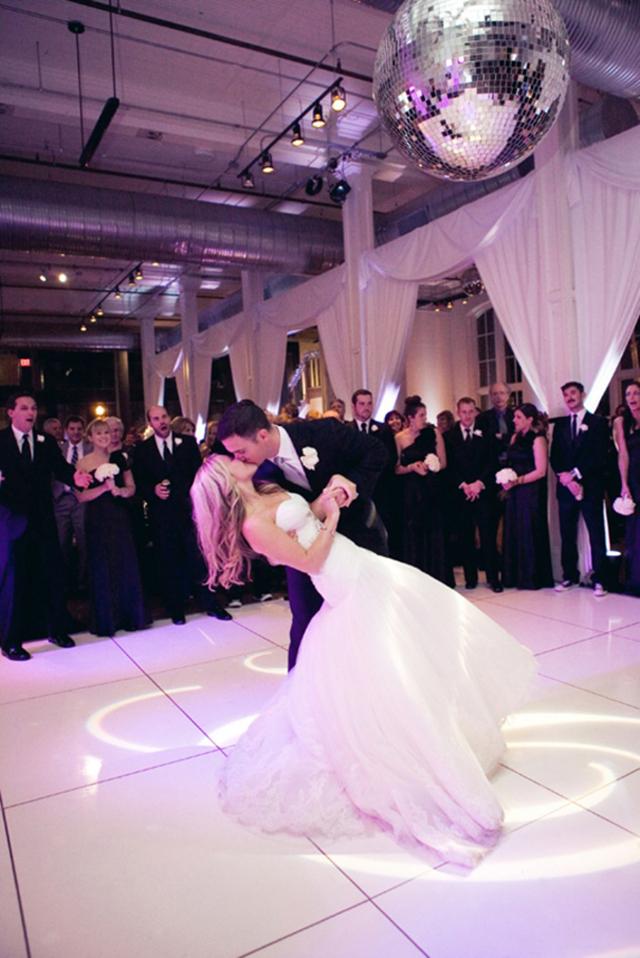 dança dos noivos 8