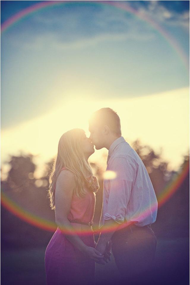 pedido de casamento no dia dos namorados 3