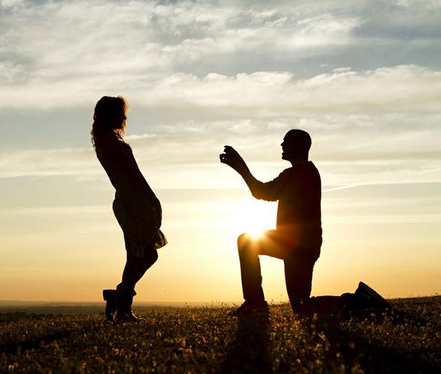 pedido de casamento no dia dos namorados 4