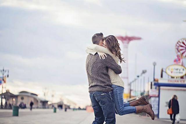 pedido de casamento no dia dos namorados 6