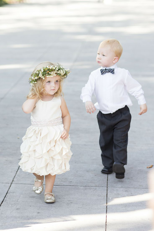mini wedding 4