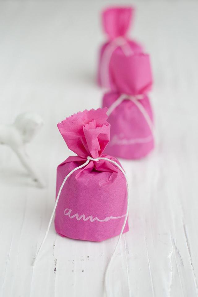 mini wedding 5