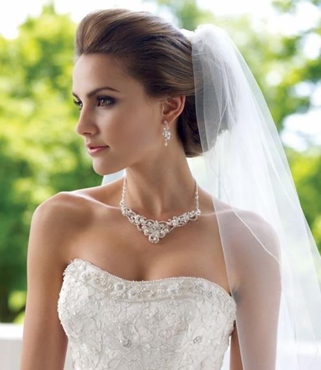 comprar itens do casamento pela internet2