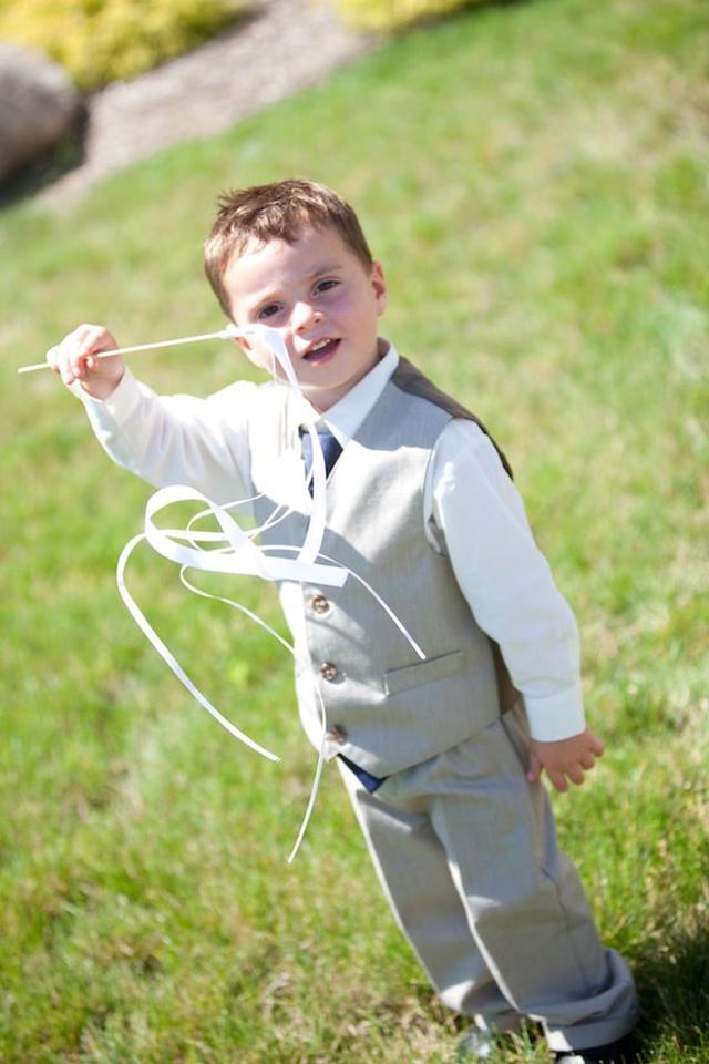 distrair crianças no casamento8