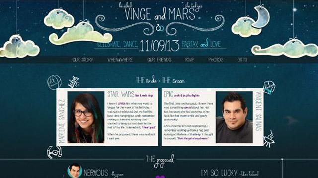 site de casamento5