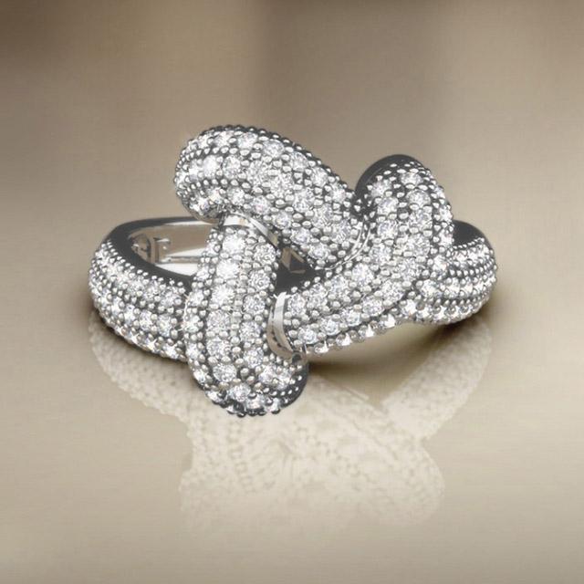 anel solitario2
