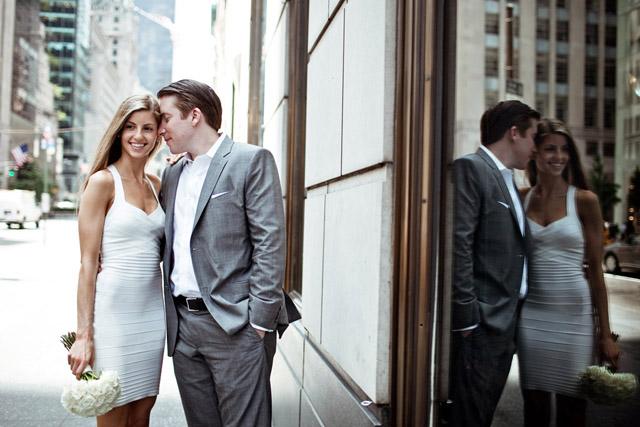 casamento no civil