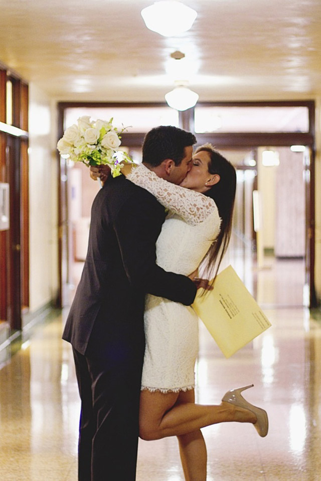casamento no civil2