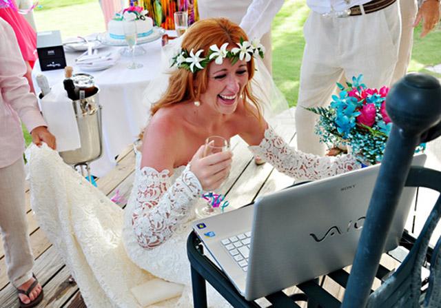 casamento online3