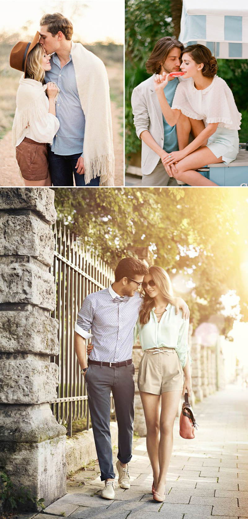 05 look-noivas-o-que-vestir-short-casual 05
