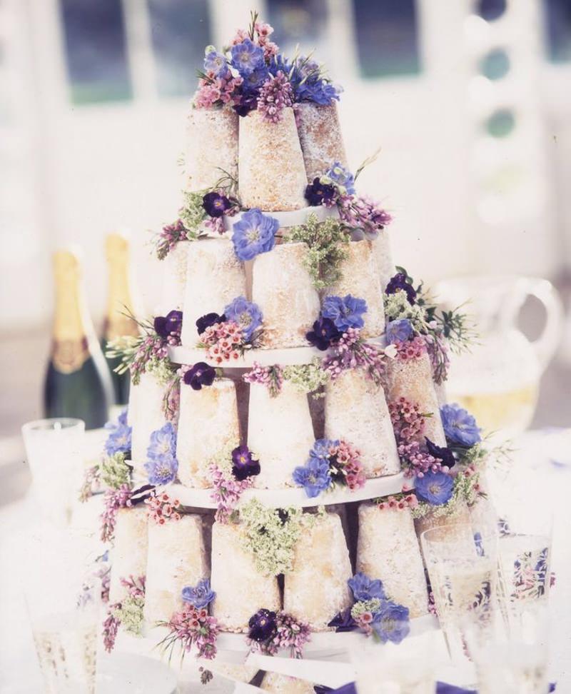 08 naked cake