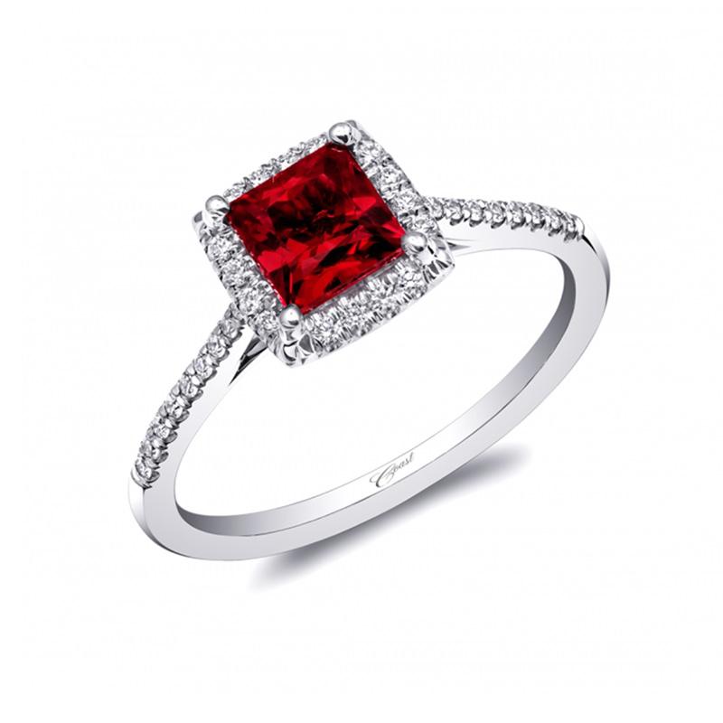 01-anel-de-noivado-signo-aries-ariana
