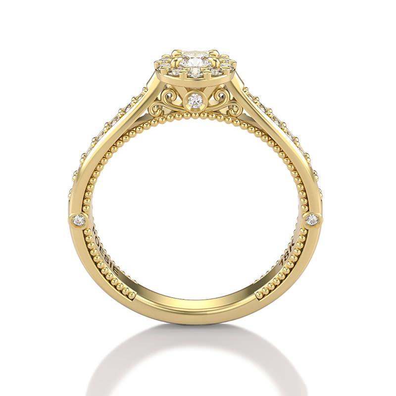 02 anel-de-noivado-uni-princess-signo-touro-taurina