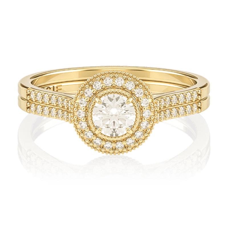 05 anel-de-noivado-enchante-signo-leao-leonina