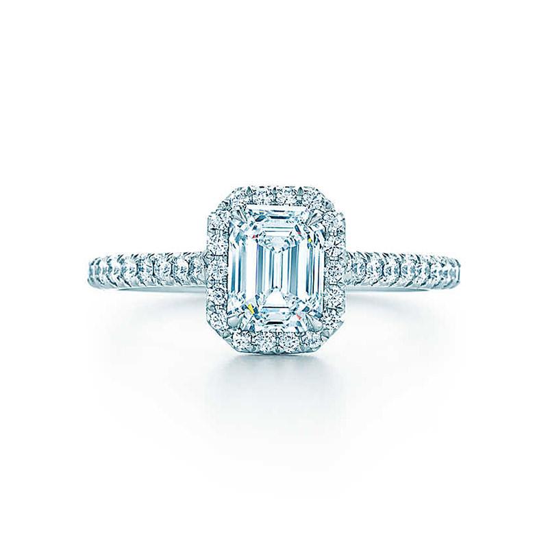 10 anel-de-noivado-signo-capricornio-capricorniana