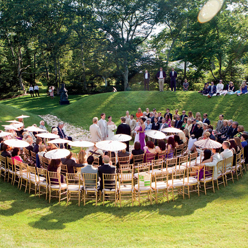 Disposição-Casamento-Circular-brides-01