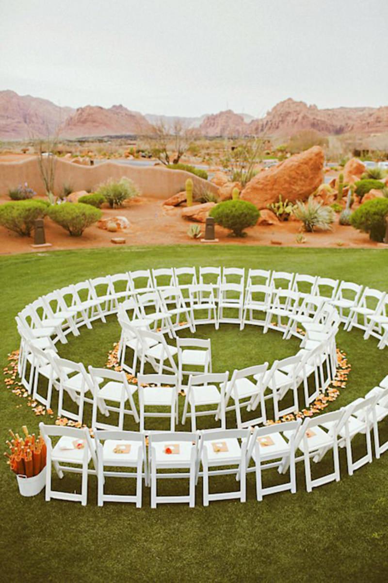 Disposição-Casamento-Circular-brides-02