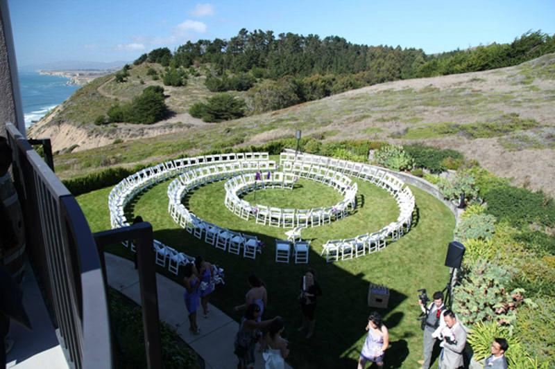 Disposição-Casamento-Circular-social-tables-04