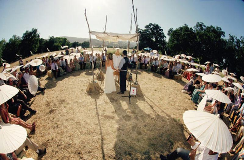 abrigo-casamento-ao-ar-livre