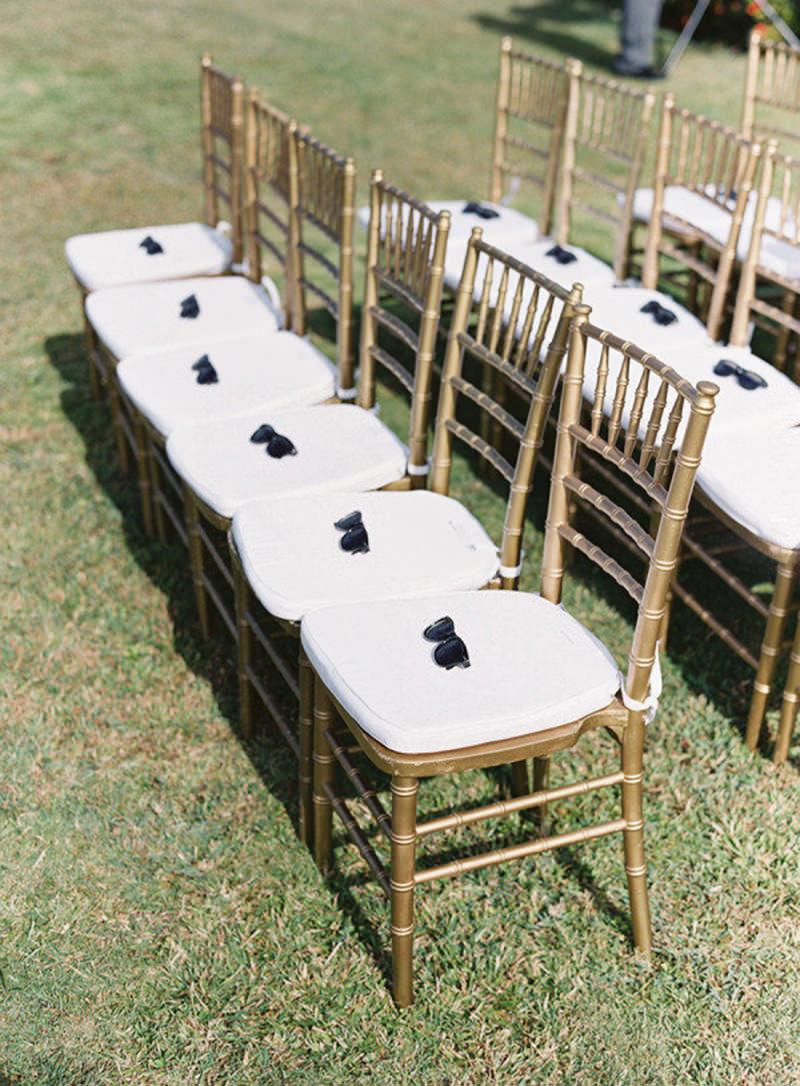 assento-almofada-casamento