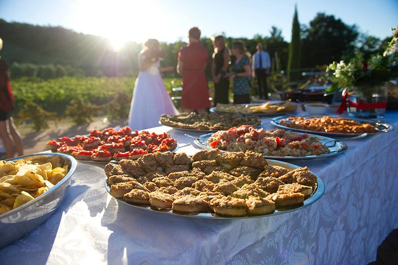 comidas-menu-casamento-ar-livre