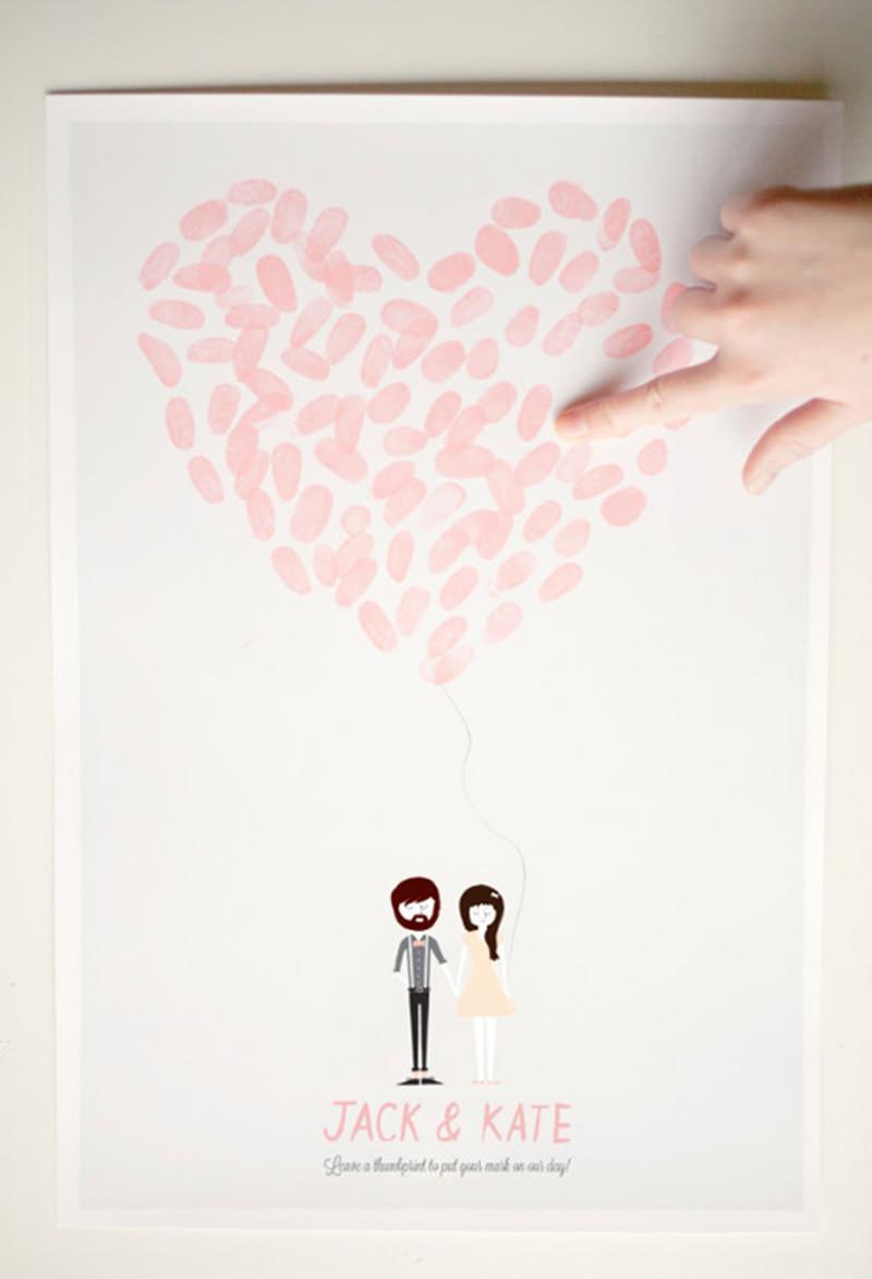 fingerprint-guestbook-livro-casamento-impressao-digital-03