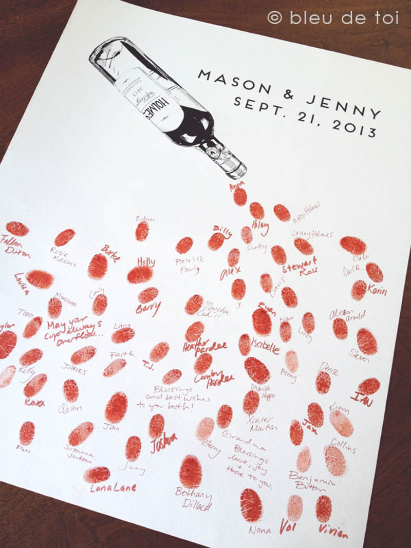 fingerprint-guestbook-livro-casamento-impressao-digital-08