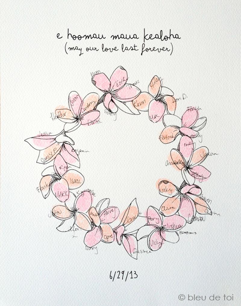 fingerprint-guestbook-livro-casamento-impressao-digital-15