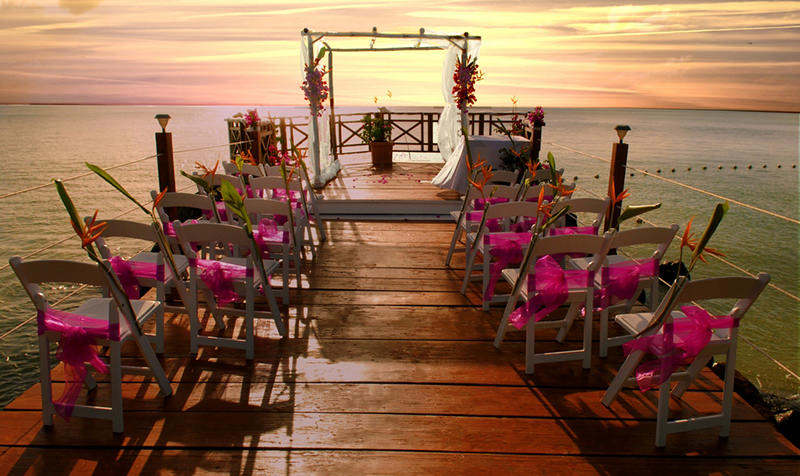 por-do-sol-casamento
