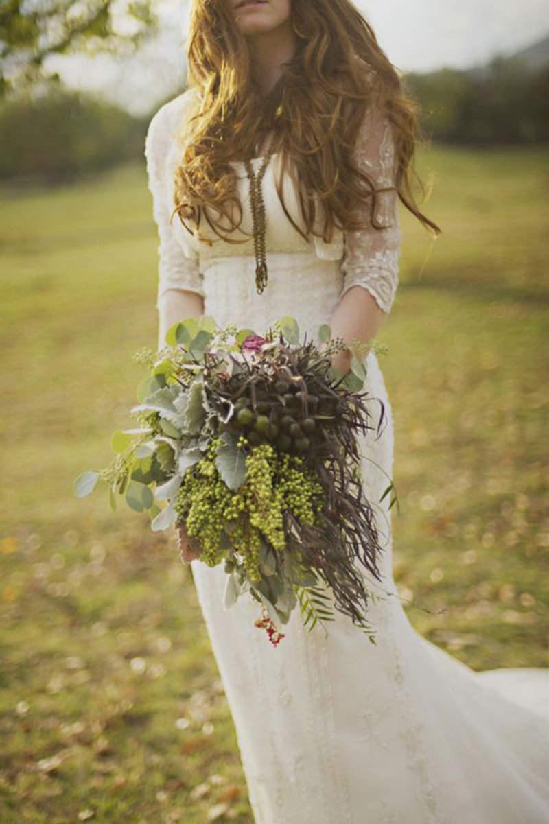 vestido-de-noiva-vestido