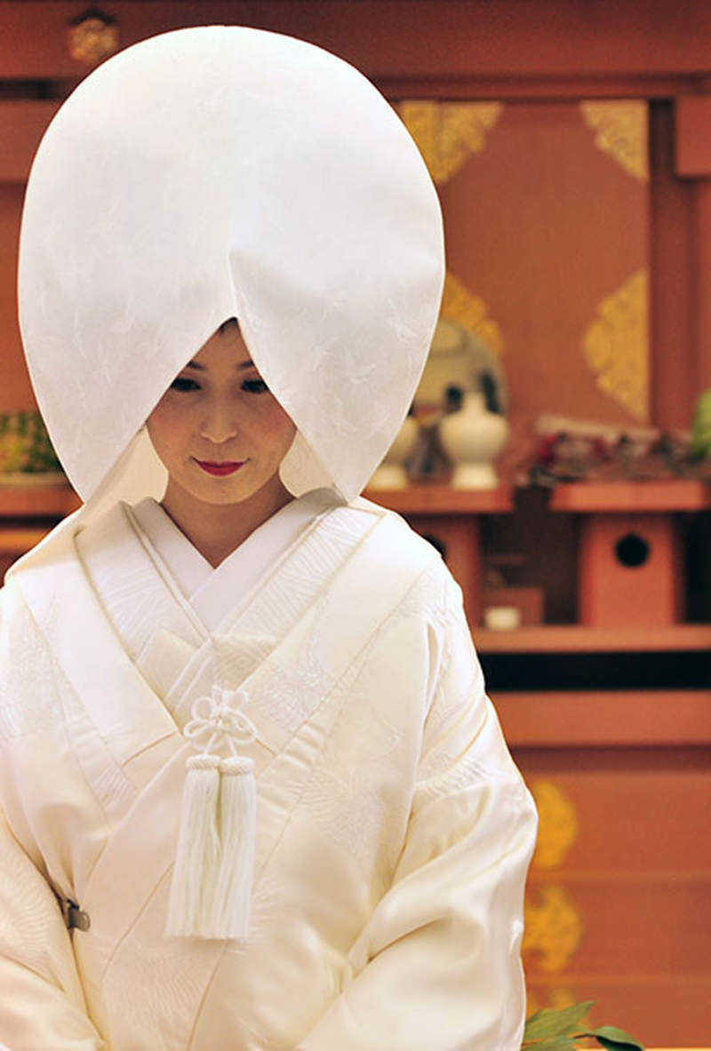 wedding-traditions-around-the-world-japan