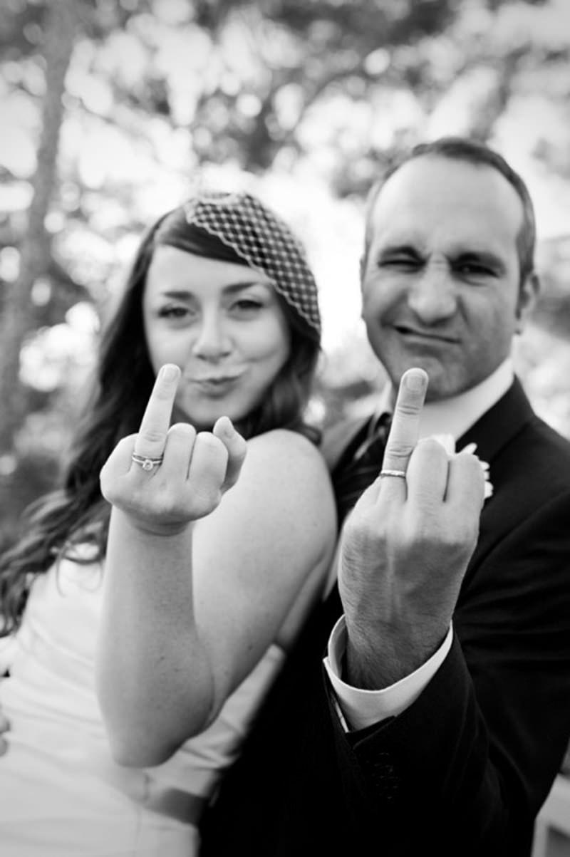 03-fotografia-casamento-noivos-engraçado