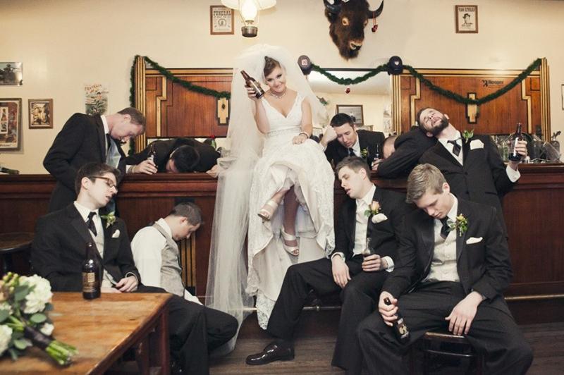 07-ideias-para-fotos-de-casamento-engraçadas