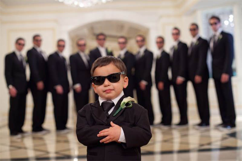 10-ideias-para-fotos-de-casamento-engraçadas