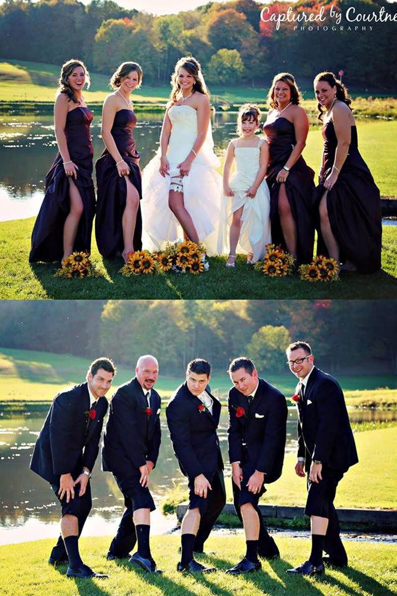 12-ideias-para-fotos-de-casamento-engraçadas