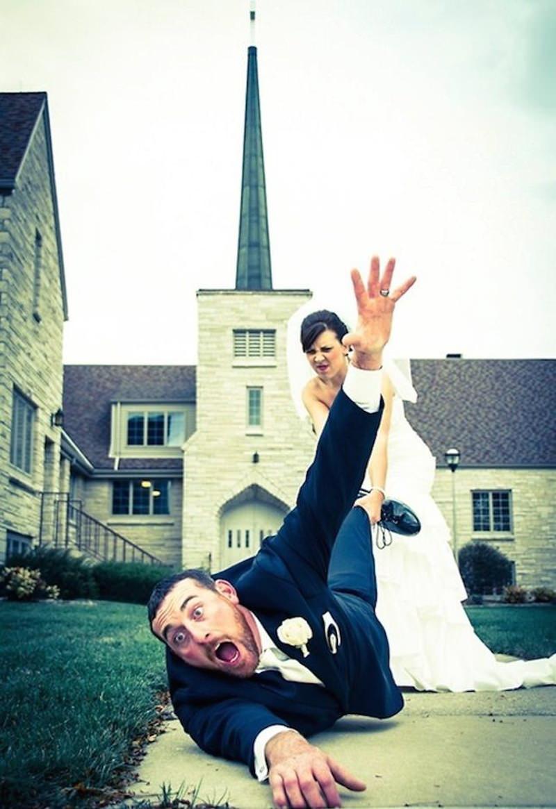 13-ideias-para-fotos-de-casamento-engraçadas