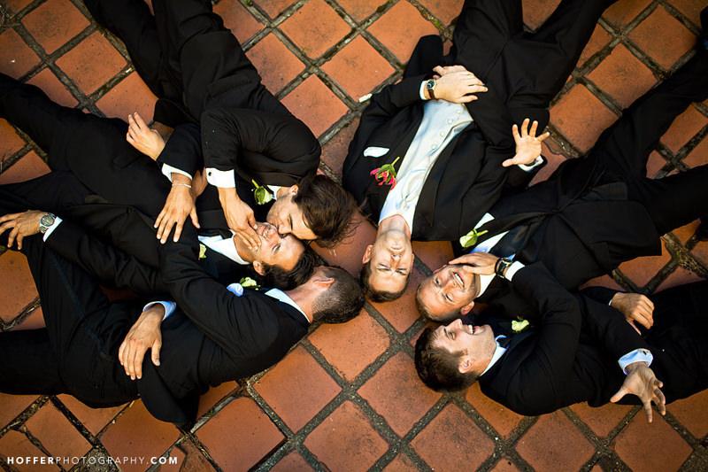 14-ideias-para-fotos-de-casamento-engraçadas